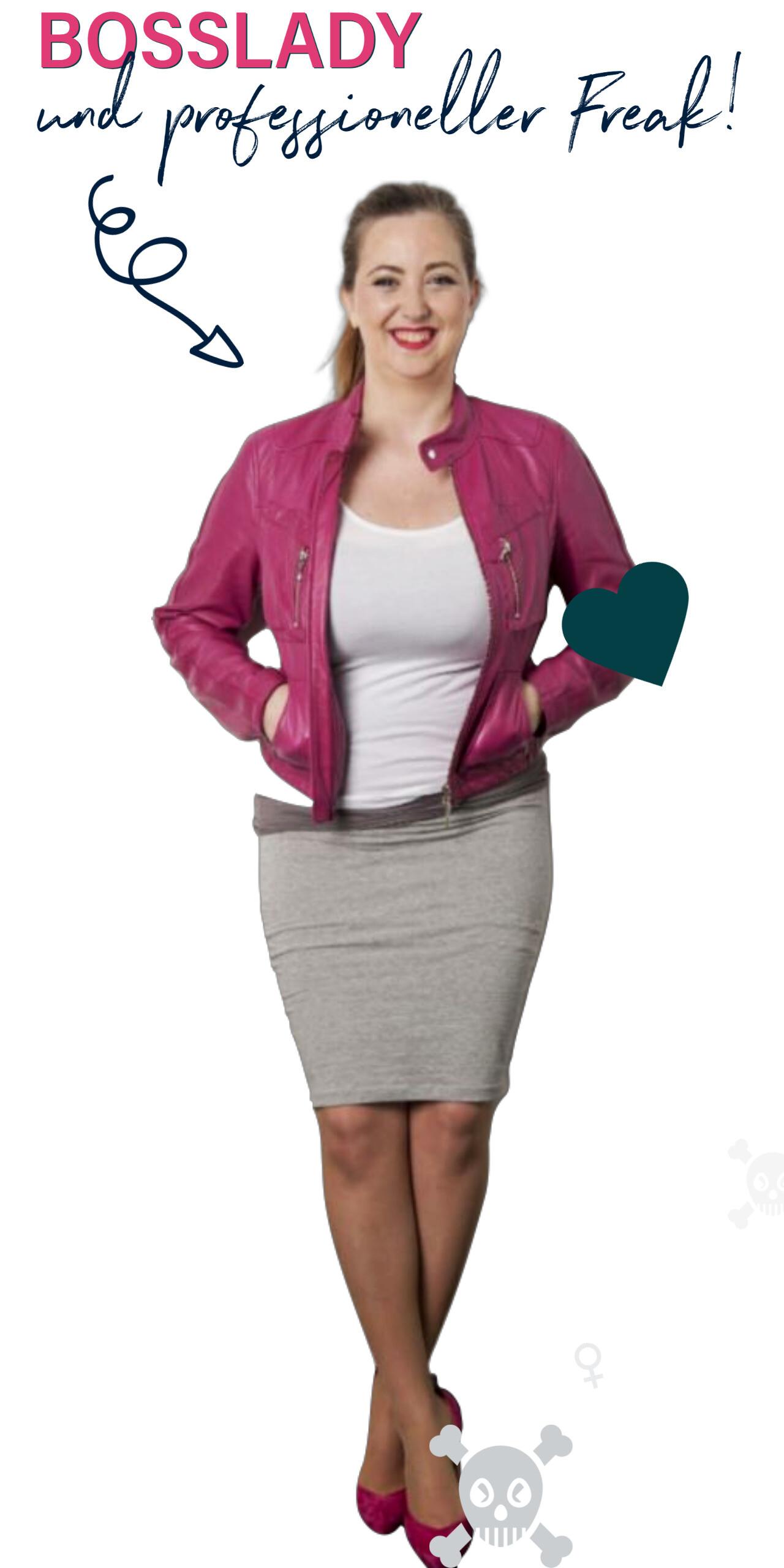 barbara lampl feminist economy ceo female coaching consulting training feministasfuck bosslady