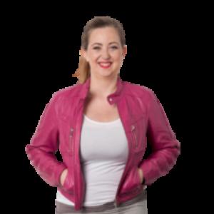 Profile photo of Barbara Lampl